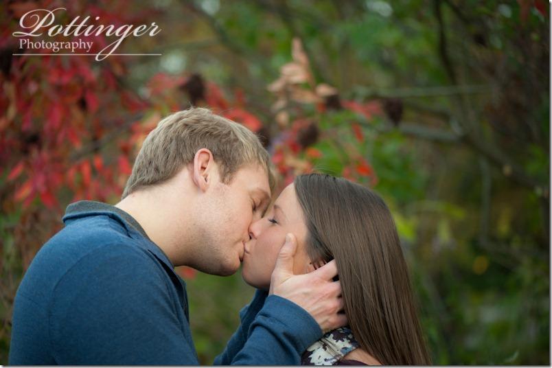 PottingerPhotographyAultParkEngagementSessionCincinnatiOhiophotographyblog-10