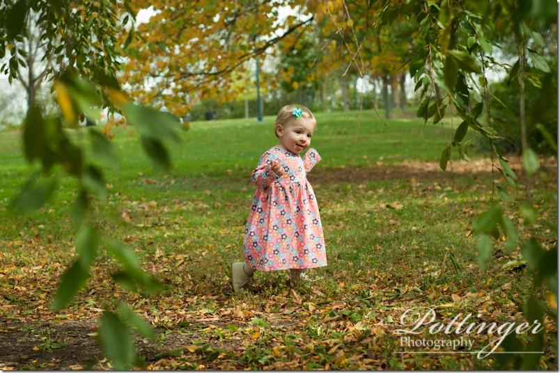 PottingerPhotographyAultParkPortraitSessionCincinnatiOhiophotographyblog-10
