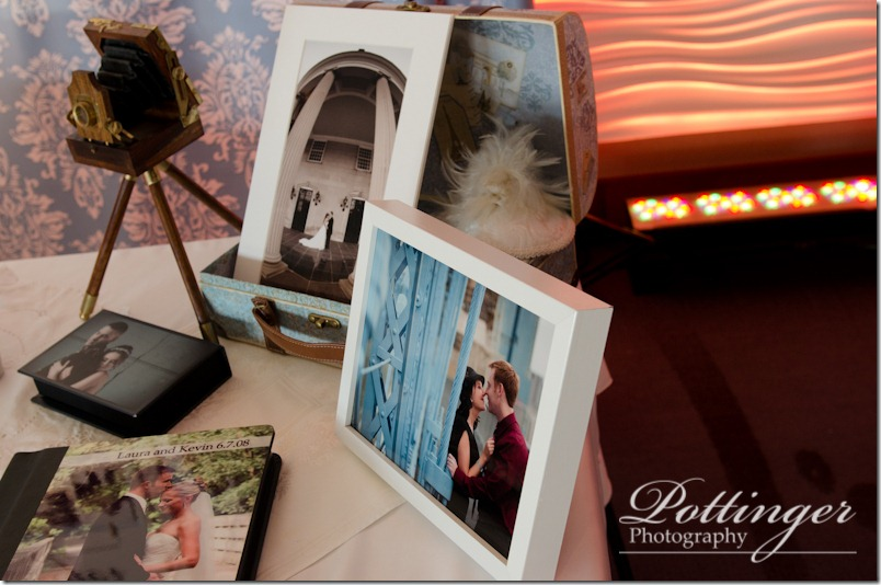 PottingerPhotographyNewportAquariumBridalShowBoothCincinnatiWeddingPhotographerBlog (4 of 7)