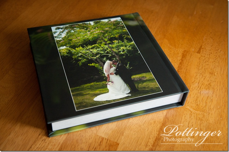 PottingerPhotographyCincinnatiWeddingPhotographerBlogCoffeeTableAlbumWeddingAlbum-13