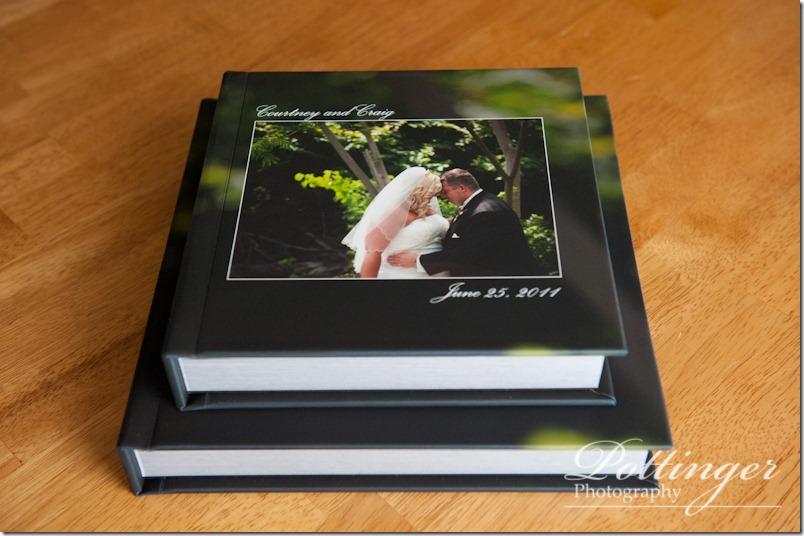 PottingerPhotographyCincinnatiWeddingPhotographerBlogCoffeeTableAlbumWeddingAlbum-14