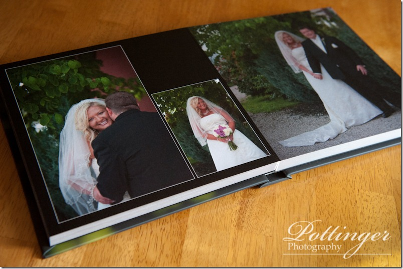 PottingerPhotographyCincinnatiWeddingPhotographerBlogCoffeeTableAlbumWeddingAlbum-8