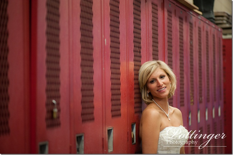 PottingerPhotographyCincinnatiWeddingPhotographerBlogTrashtheDressFashionForward-14