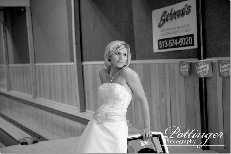 PottingerPhotographyCincinnatiWeddingPhotographerBlogTrashtheDressFashionForward-3