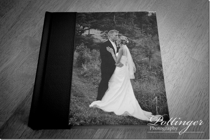 PottingerPhotographyCincinnatiWeddingPhotographerBlogCoffeeTableAlbum-1