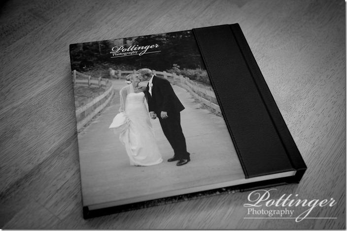 PottingerPhotographyCincinnatiWeddingPhotographerBlogCoffeeTableAlbum-3