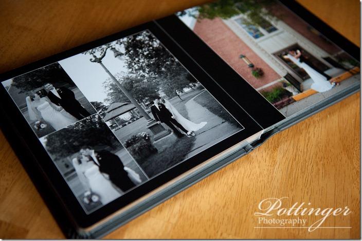 PottingerPhotographyCincinnatiWeddingPhotographerBlogCoffeeTableAlbum-8