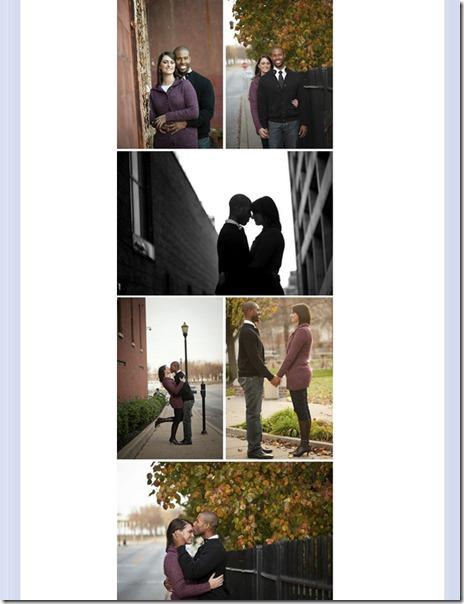 WeddingRowKYKatieLouisvillePottingerPhotoEngagement2