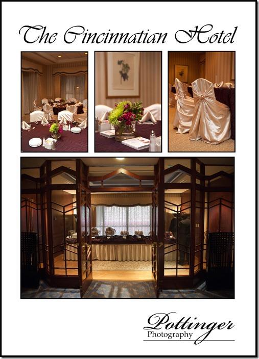 PWGCincinnatian Hotelphotoweb