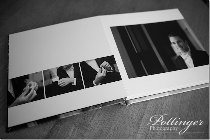 PottingerPhotographyBellEventCentreweddingphotocoffeetablealbumCincinnatiweddingphotographerblog-4