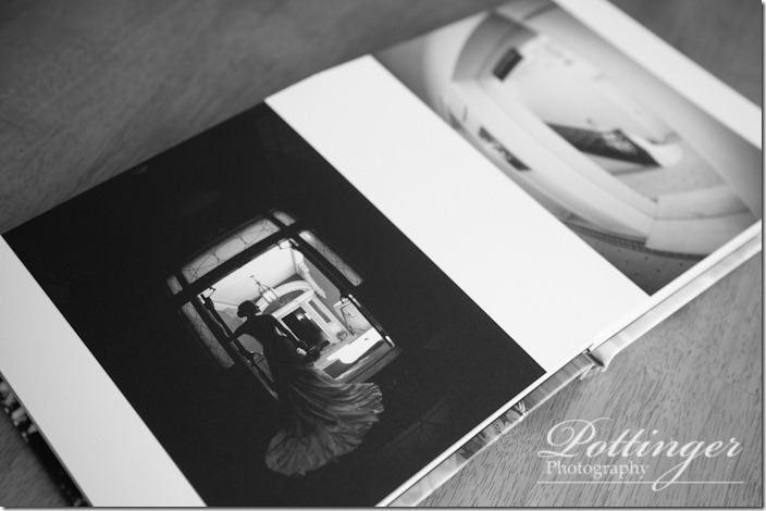 PottingerPhotographyBellEventCentreweddingphotocoffeetablealbumCincinnatiweddingphotographerblog-5