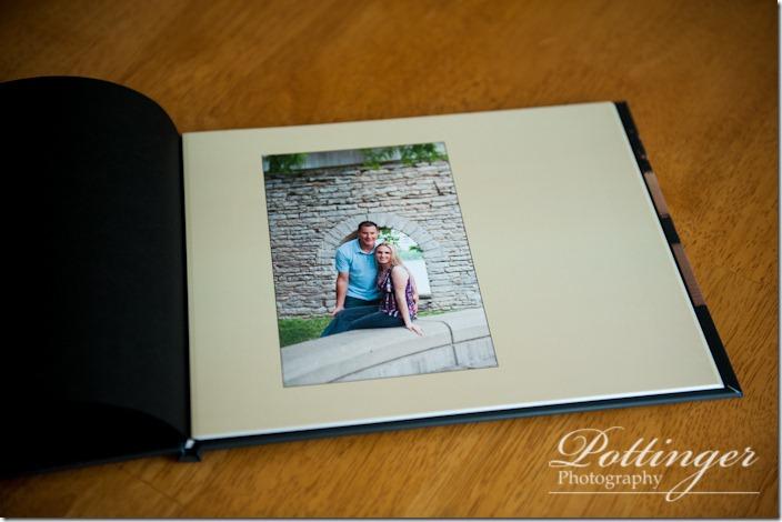PottingerPhotographySawyerPointengagementphotoengagementbook-2