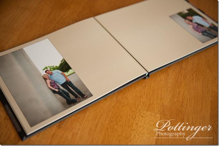 PottingerPhotographySawyerPointengagementphotoengagementbook-3