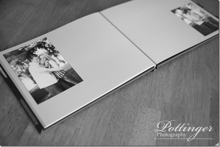 PottingerPhotographySawyerPointengagementphotoengagementbook-4