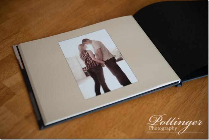 PottingerPhotographySawyerPointengagementphotoengagementbook-5