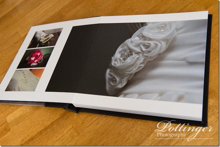 PottingerPhotographyAultParkweddingphotocoffeetablealbumCincinnatiweddingphotographerblog-4