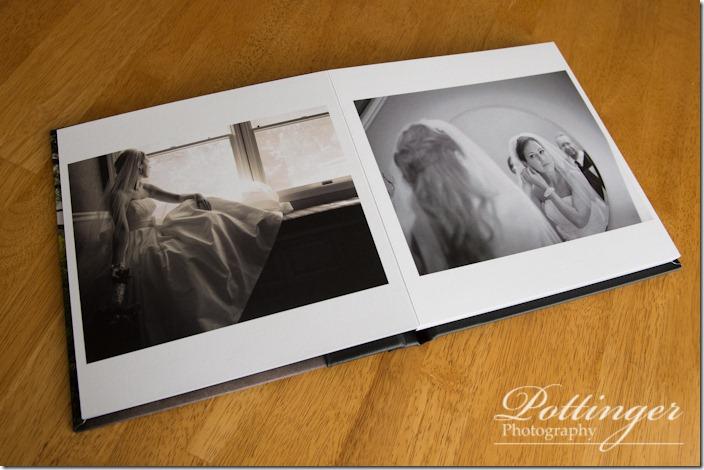 PottingerPhotographyAultParkweddingphotocoffeetablealbumCincinnatiweddingphotographerblog-5