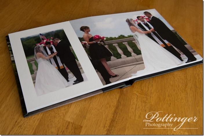 PottingerPhotographyAultParkweddingphotocoffeetablealbumCincinnatiweddingphotographerblog-7