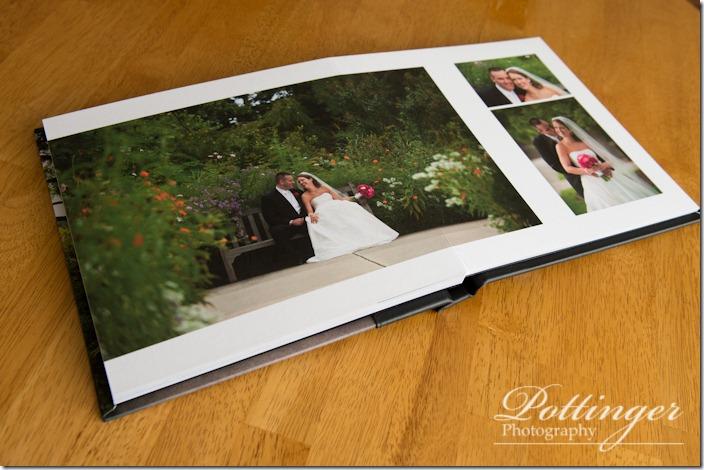 PottingerPhotographyAultParkweddingphotocoffeetablealbumCincinnatiweddingphotographerblog-9
