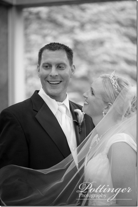 PottingerPhotographySpringGroveweddingTheGrandreceptionphotoNormanChapelCincinnatiweddingphotographer-9