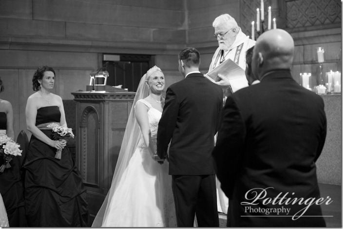 PottingerPhotographySpringGroveweddingTheGrandreceptionphotoNormanChapelCincinnatiweddingphotographer-19