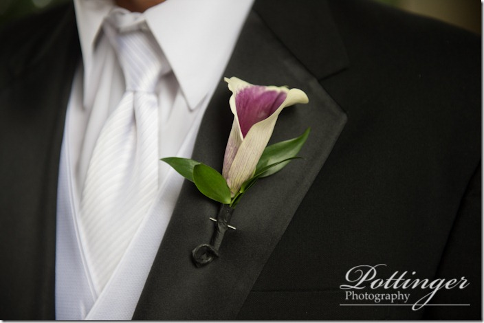 PottingerPhotographySpringGroveweddingTheGrandreceptionphotoNormanChapelCincinnatiweddingphotographer-6