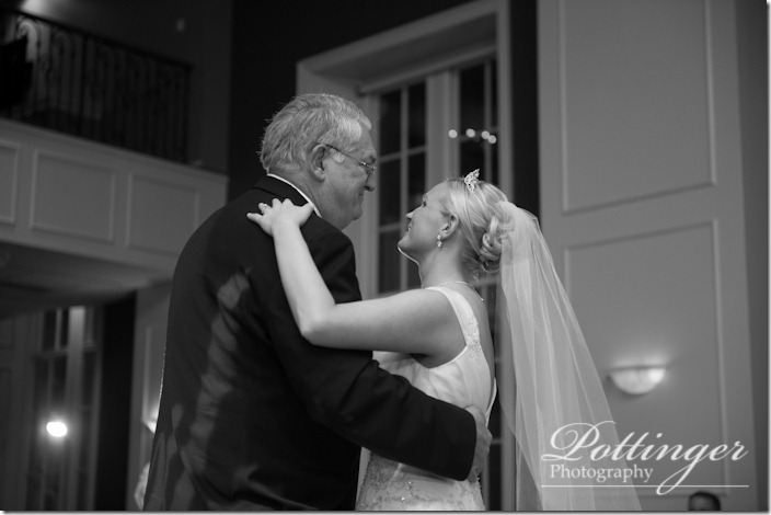 PottingerPhotographySpringGroveweddingTheGrandreceptionphotoNormanChapelCincinnatiweddingphotographer-30