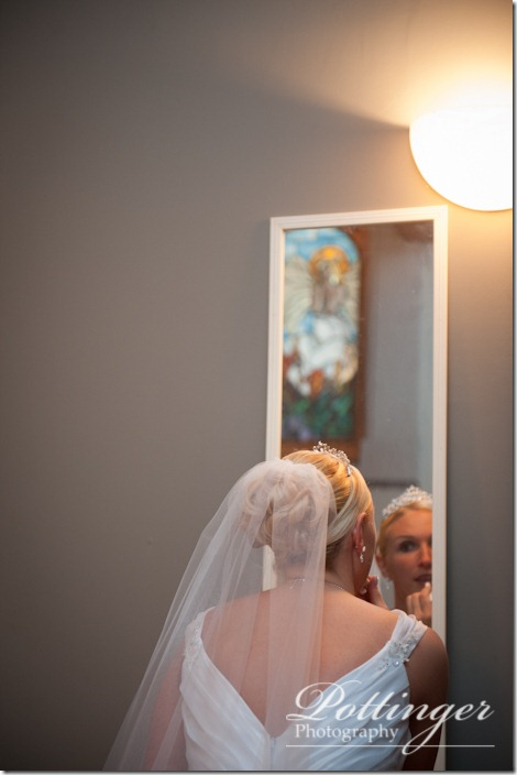 PottingerPhotographySpringGroveweddingTheGrandreceptionphotoNormanChapelCincinnatiweddingphotographer-2