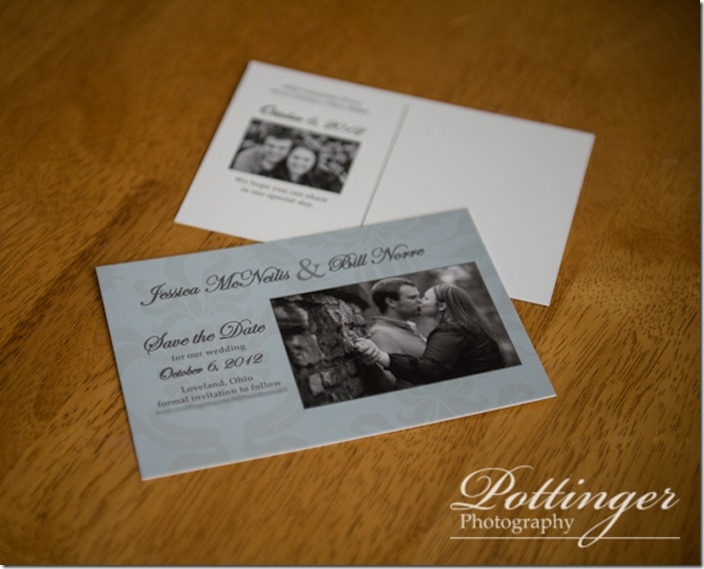 PottingerPhotoCincinnatiweddingphotographer-6447