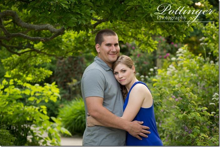 PottingerPhotographyAultParkEngagementphotoCincinnatiweddingphotographerblog-00