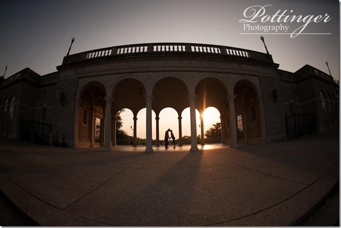 PottingerPhotographyAultParkEngagementphotoCincinnatiweddingphotographerblog-1574