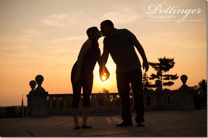 PottingerPhotographyAultParkEngagementphotoCincinnatiweddingphotographerblog-7110