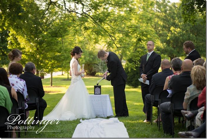 PottingerPhotographyFernBankParkweddingphotoMt.EchoweddingphotoCincinnatiweddingphotographerblog-10