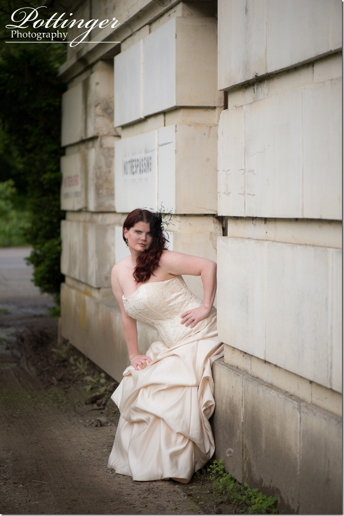 PottingerPhotographyLovelandOhioTrashtheDress-6550