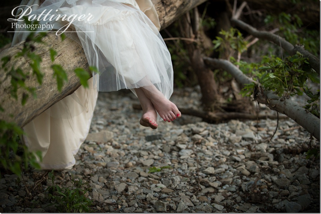 PottingerPhotographyLovelandOhioTrashtheDress-6722