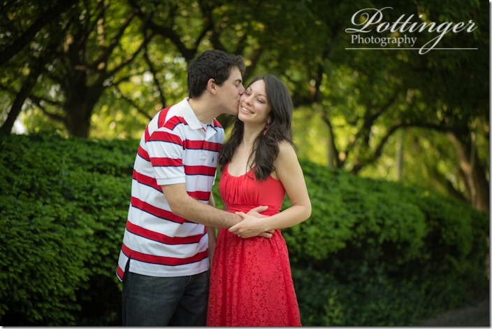 PottingerPhotographySawyerPointEngagementphotobridge-00