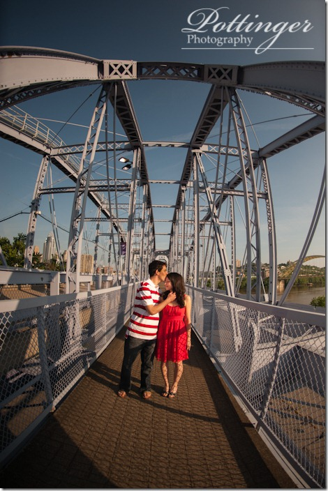 PottingerPhotographySawyerPointEngagementphotobridge-1