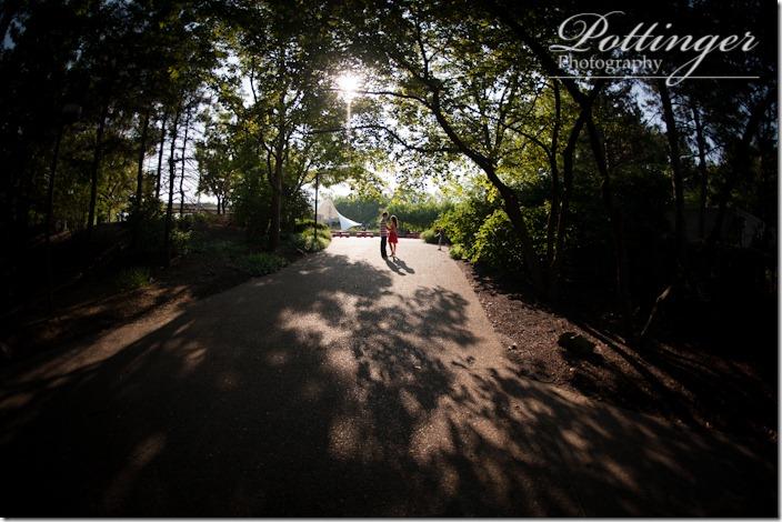 PottingerPhotographySawyerPointEngagementphotobridge-4
