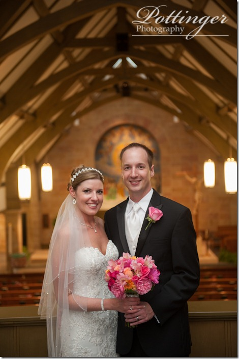 PottingerPhotoAllSaintsChurchRSVPWardsCornerwedding (0)