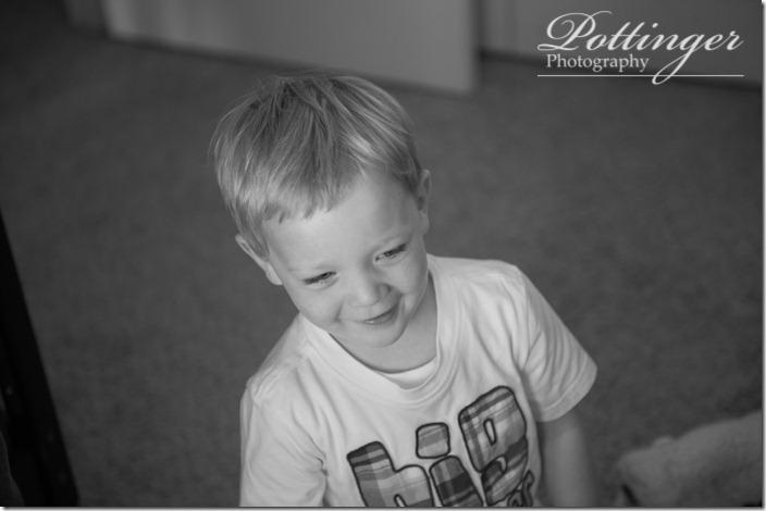 PottingerPhotographyCincinnatinewbornphoto-4