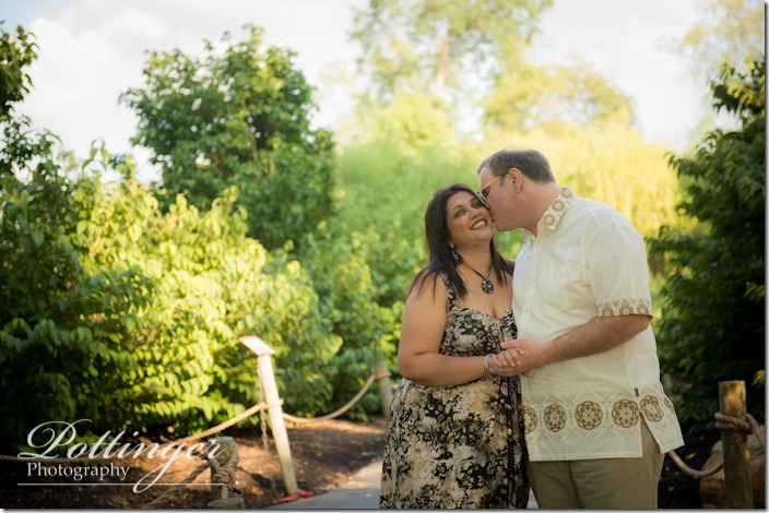 PottingerPhotographyCreationMuseumengagementphoto (1 of 1)