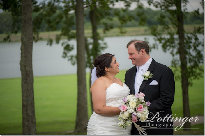 PottingerPhotographyShakerRunGolfClubweddingphoto-10