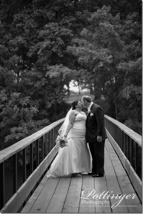 PottingerPhotographyShakerRunGolfClubweddingphoto-11