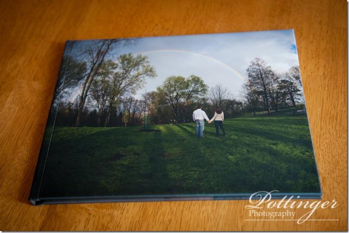 PottingerPhotoAlmsParkengagementbookrainbow-1