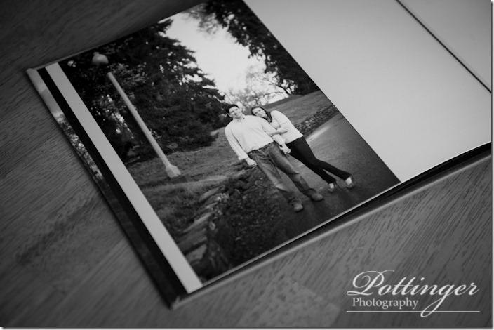 PottingerPhotoAlmsParkengagementbookrainbow-2