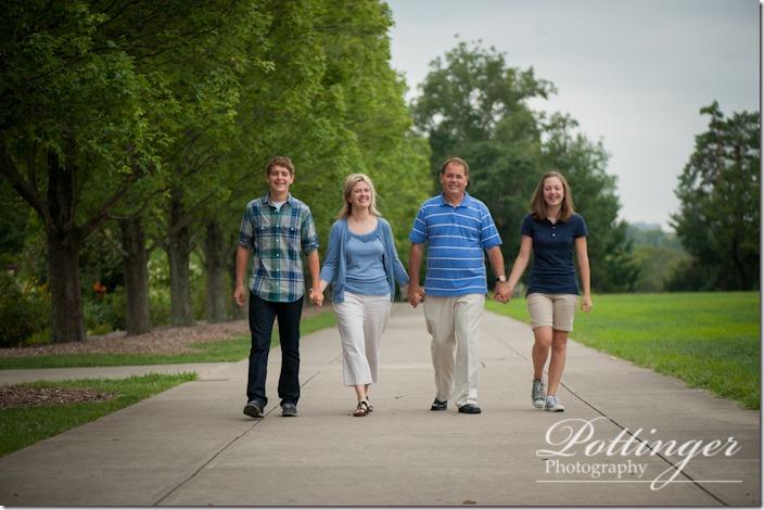 PottingerPhotoAultParkengagementphotosummerfamilyphoto-2208