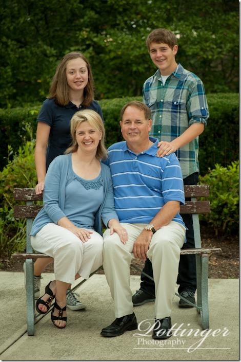 PottingerPhotoAultParkengagementphotosummerfamilyphoto-2235