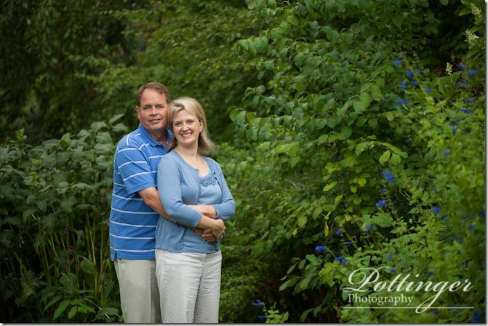 PottingerPhotoAultParkengagementphotosummerfamilyphoto-2290