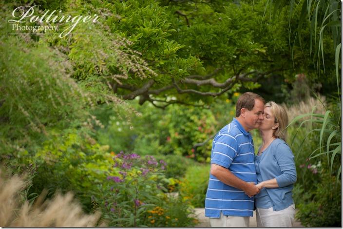 PottingerPhotoAultParkengagementphotosummerfamilyphoto-2311