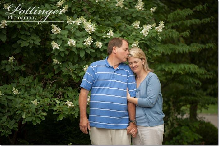 PottingerPhotoAultParkengagementphotosummerfamilyphoto-2365
